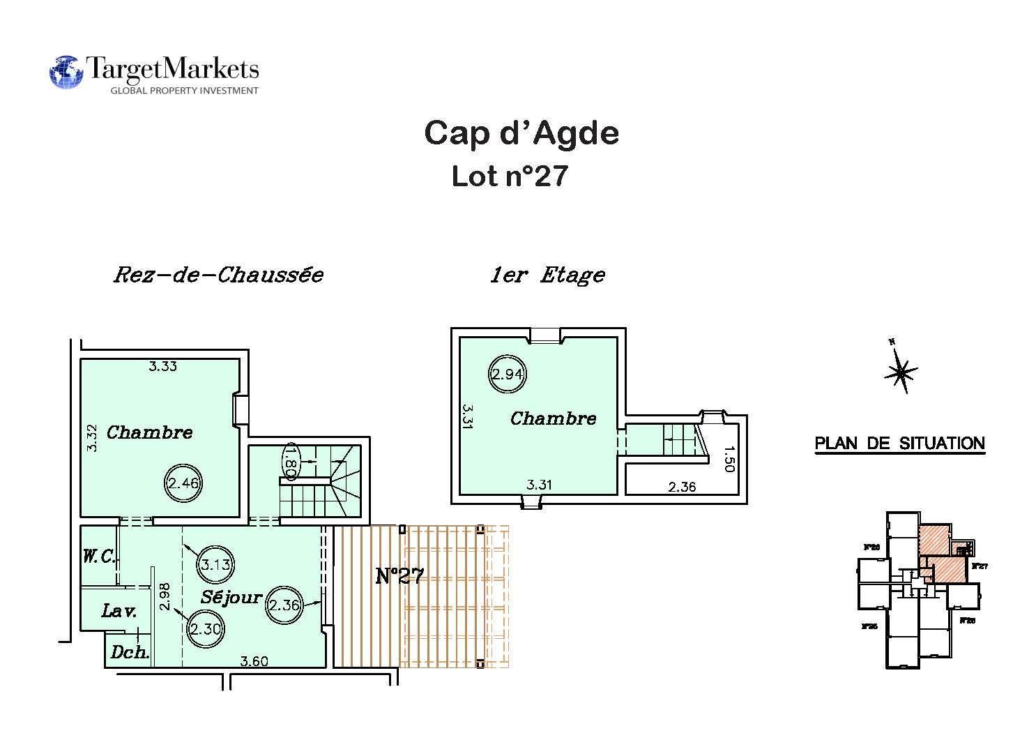 Armchair Property Investor Armchair Property Investor 28