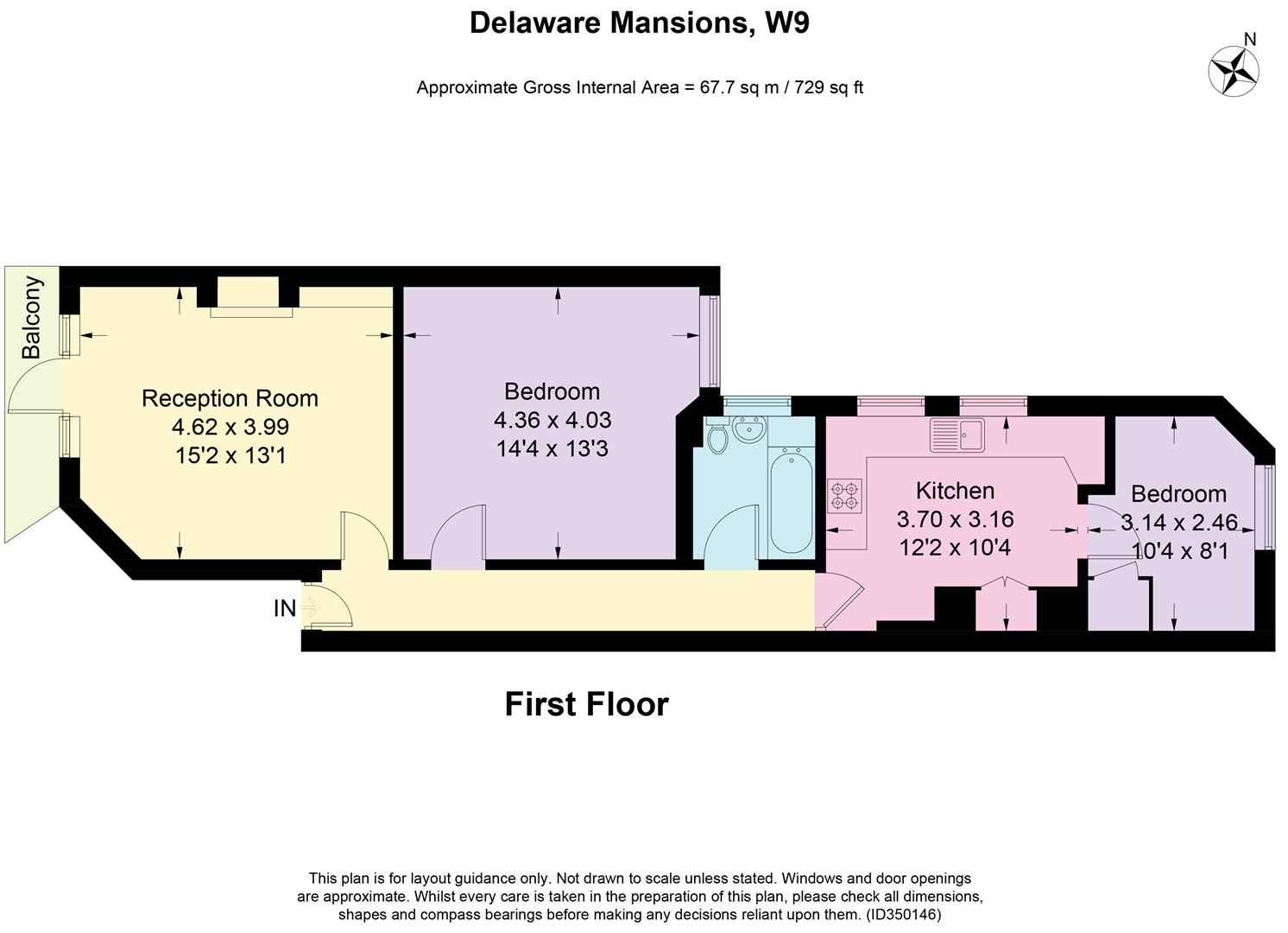 Property For Sale Delaware Mansions W
