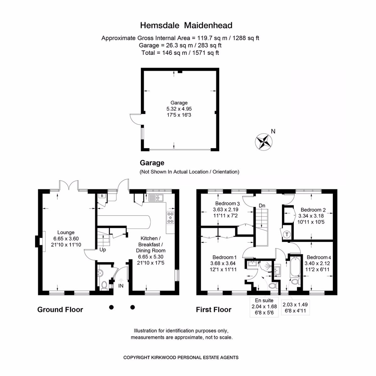 Kitchen-With-Parquet-Floor. Image Result For Kitchen With Parquet Floor