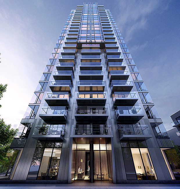 1 bedroom flat for sale in woodberry down woodberry grove for 0 down homes
