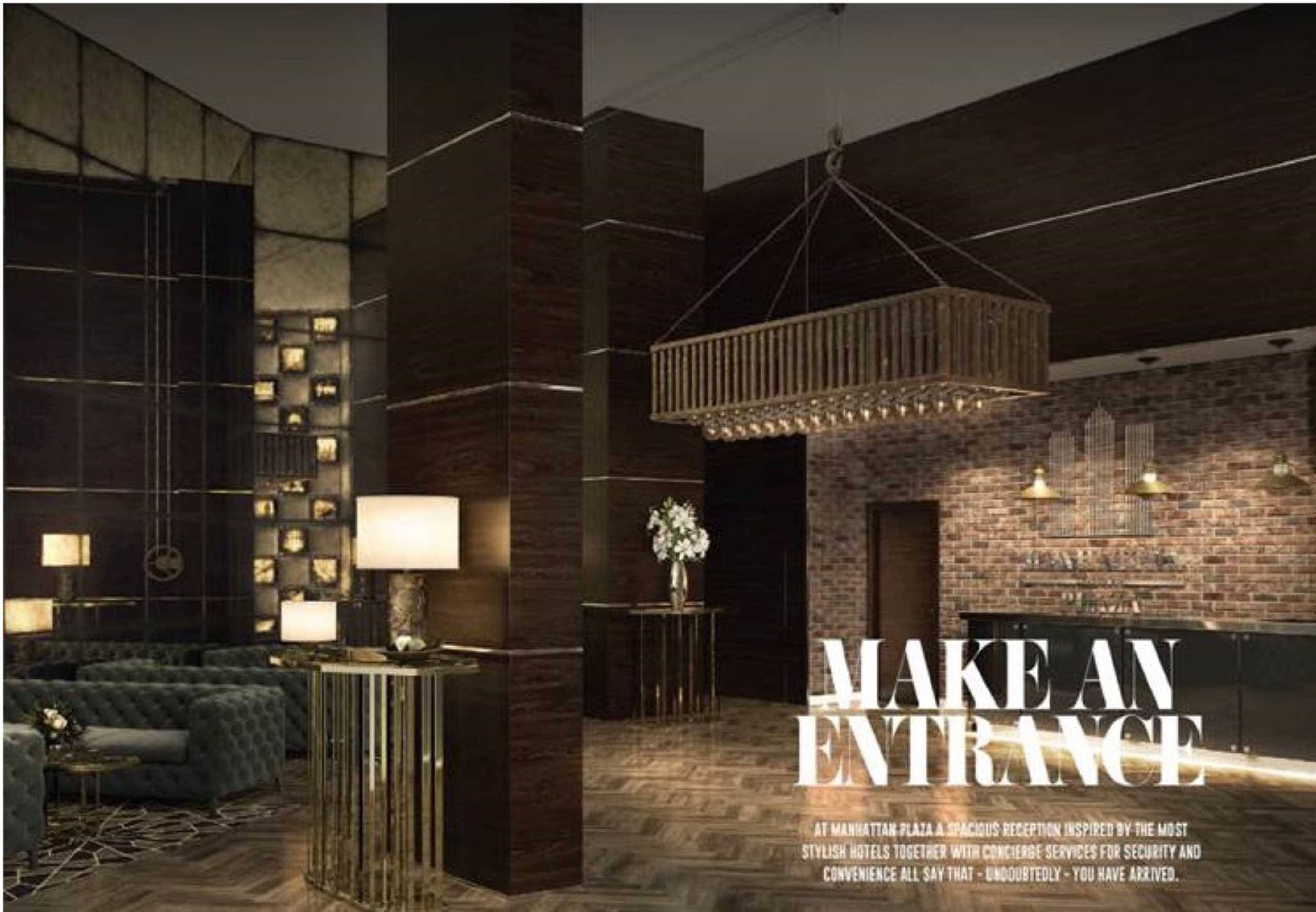 1 bedroom flat for sale in manhattan plaza manhattan tower