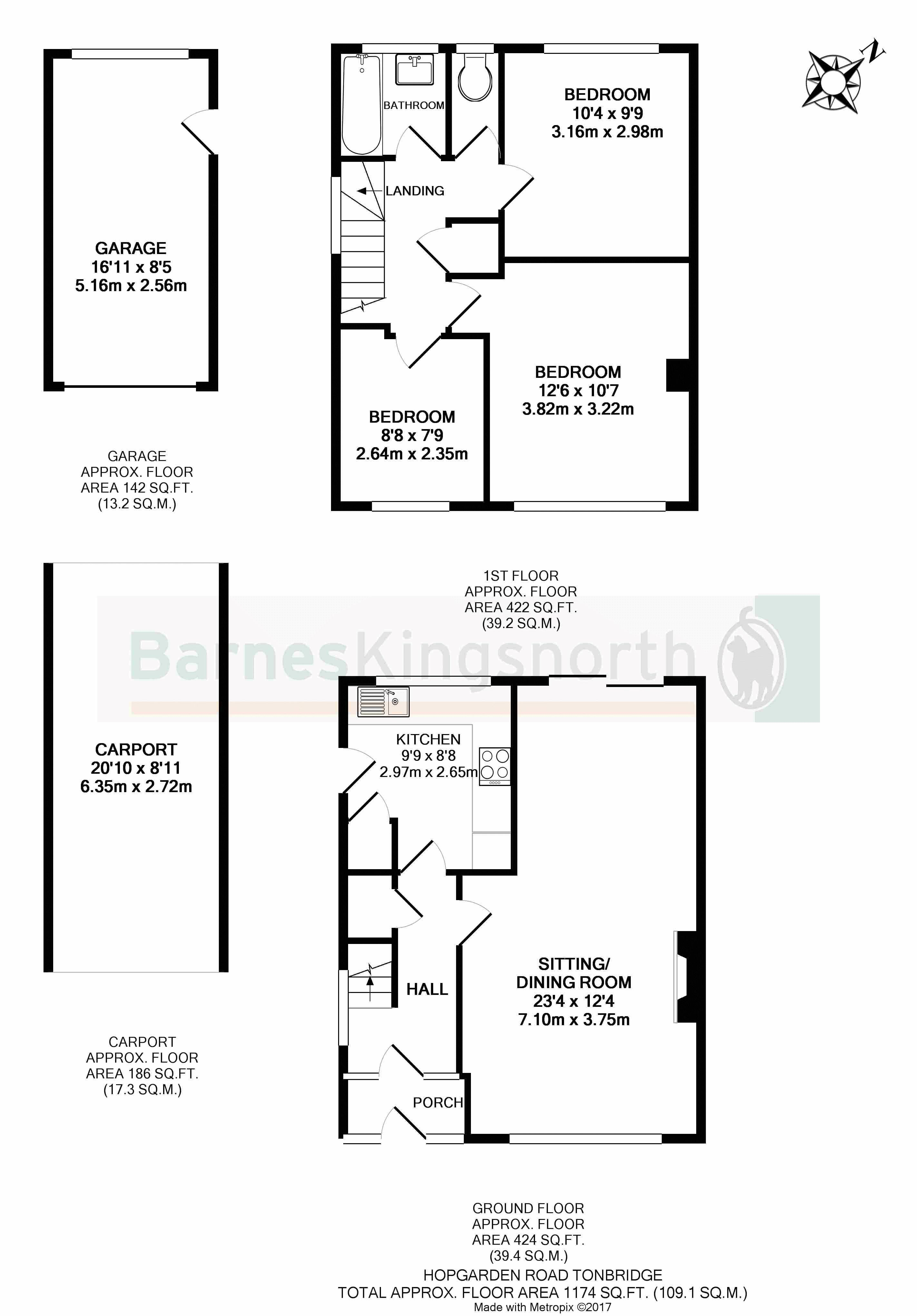 wiring diagram for house db south africa with Detached Garage With Carport on Wiring Diagram For House In South Africa further Muncie Pto Wiring Harness also Vf Wiring Diagram besides Pv  biner Box Wiring Diagram furthermore Detached Garage With Carport.