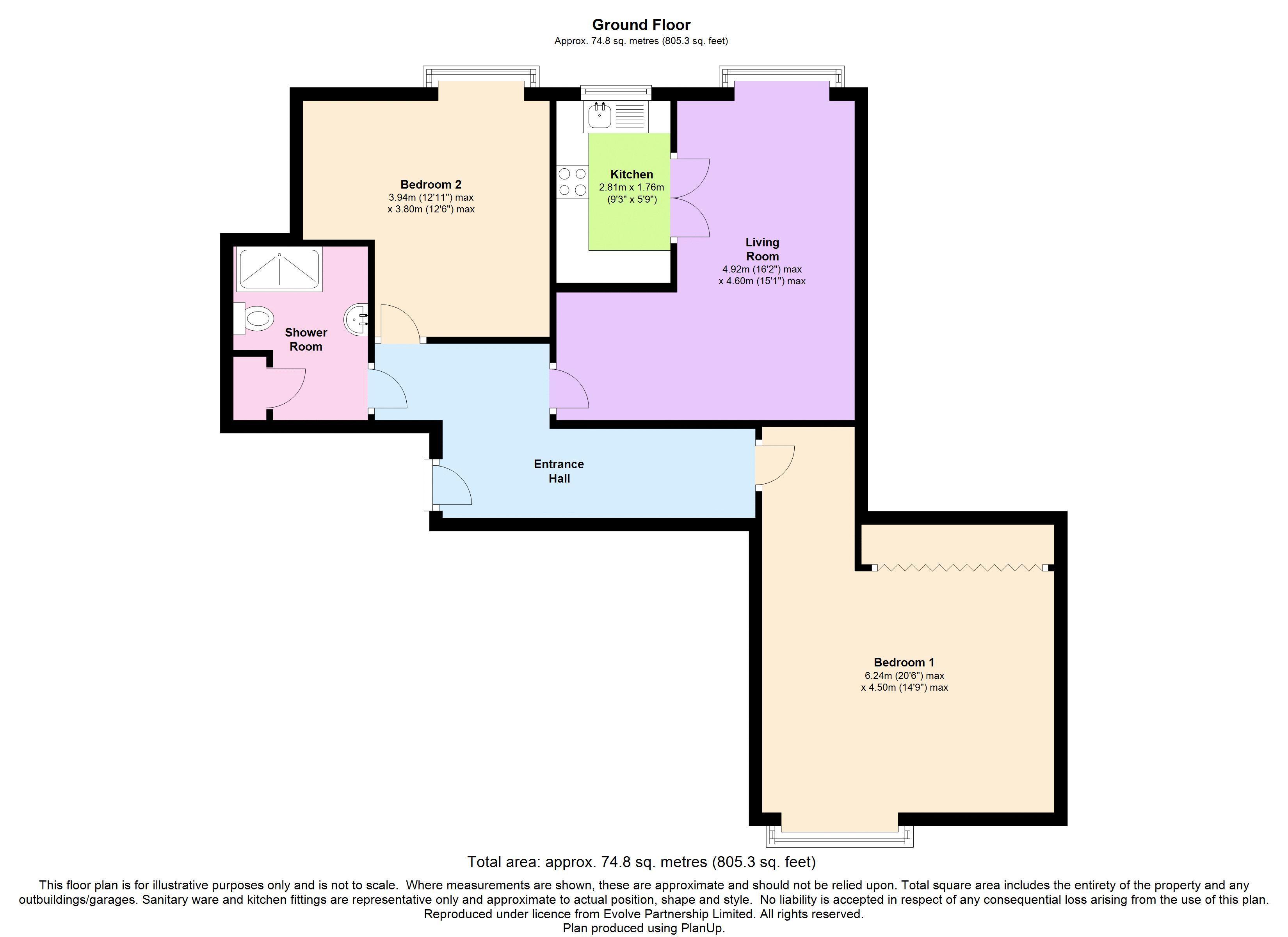 Shelves For Sale Helena Home Interior Design Trends