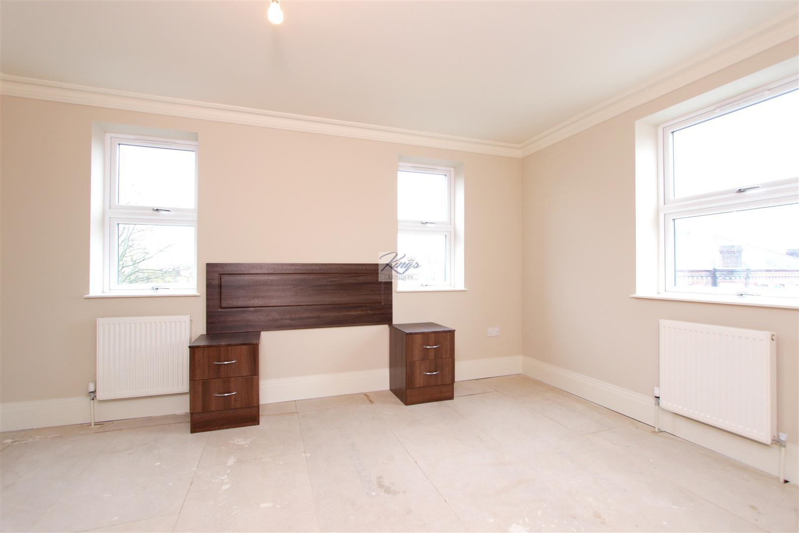 2 Bedroom Flat To Rent In Uxbridge 28 Images 2 Bedroom