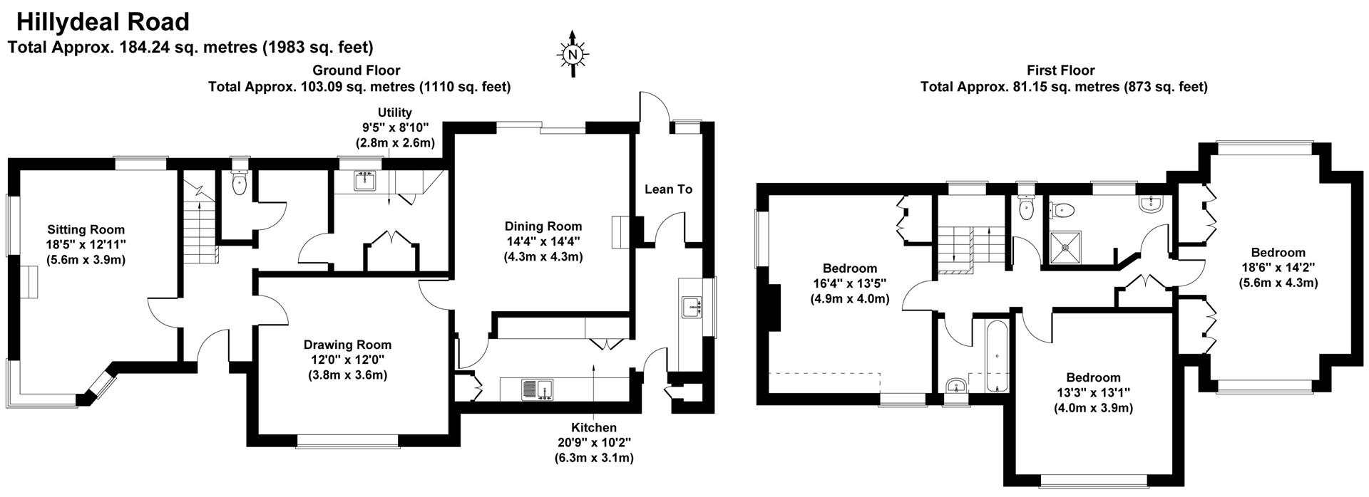 100 100 Top Rated Floor Plans 100 Historical House: top rated floor plans