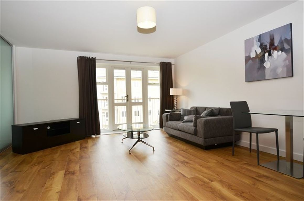 1 Bedroom Flat To Rent In Jefferson House Park West West Drayton Ub7 London