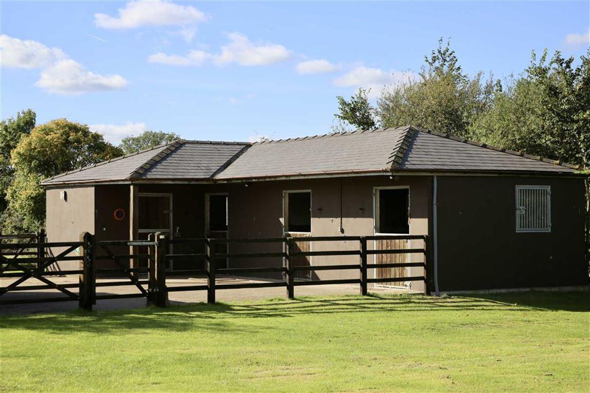 4 bedroom farmhouse for sale millionplus for 4 bedroom farmhouse