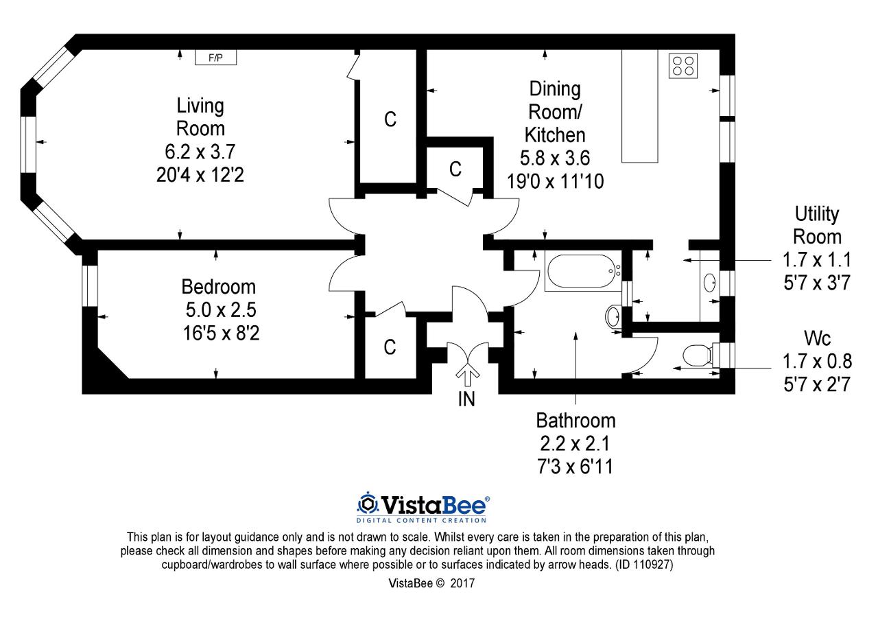 86 Living Room Shop Glasgow Fort 30 Inspirational Living Room Ideas Wilkos Discount