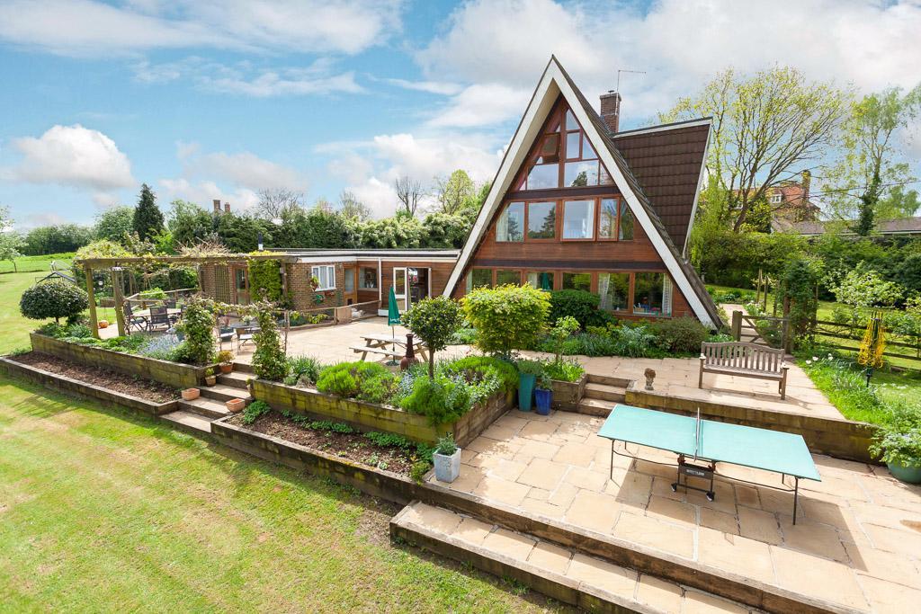 Stunning Grande Design Homes Contemporary - Amazing Design Ideas ...