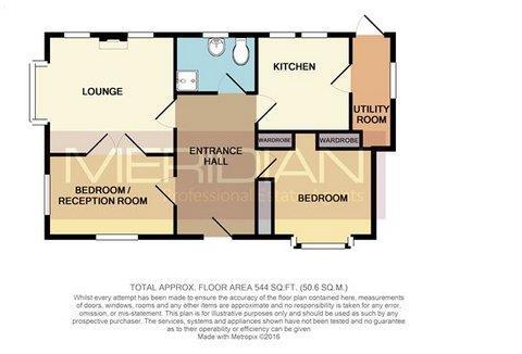 Property For Sale Twemlow Avenue Poole