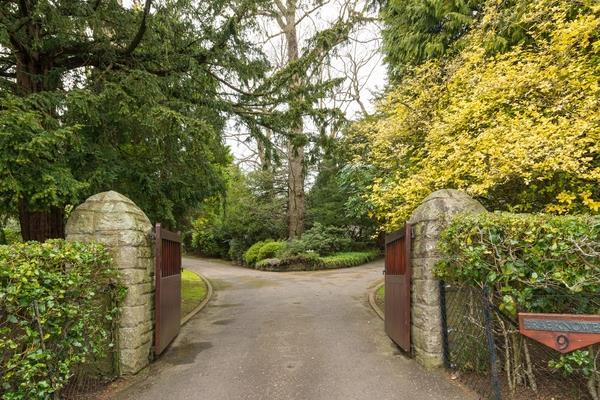 Property For Sale Barnton Edinburgh