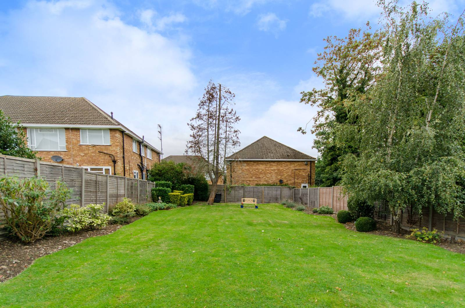 1 bedroom flat for sale in torrington park north finchley