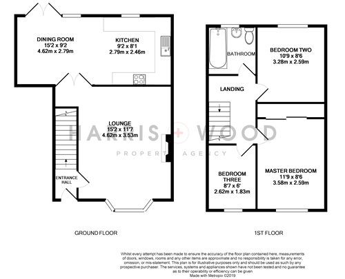 3 Bedrooms Semi-detached house for sale in Becker Road, Colchester CO3
