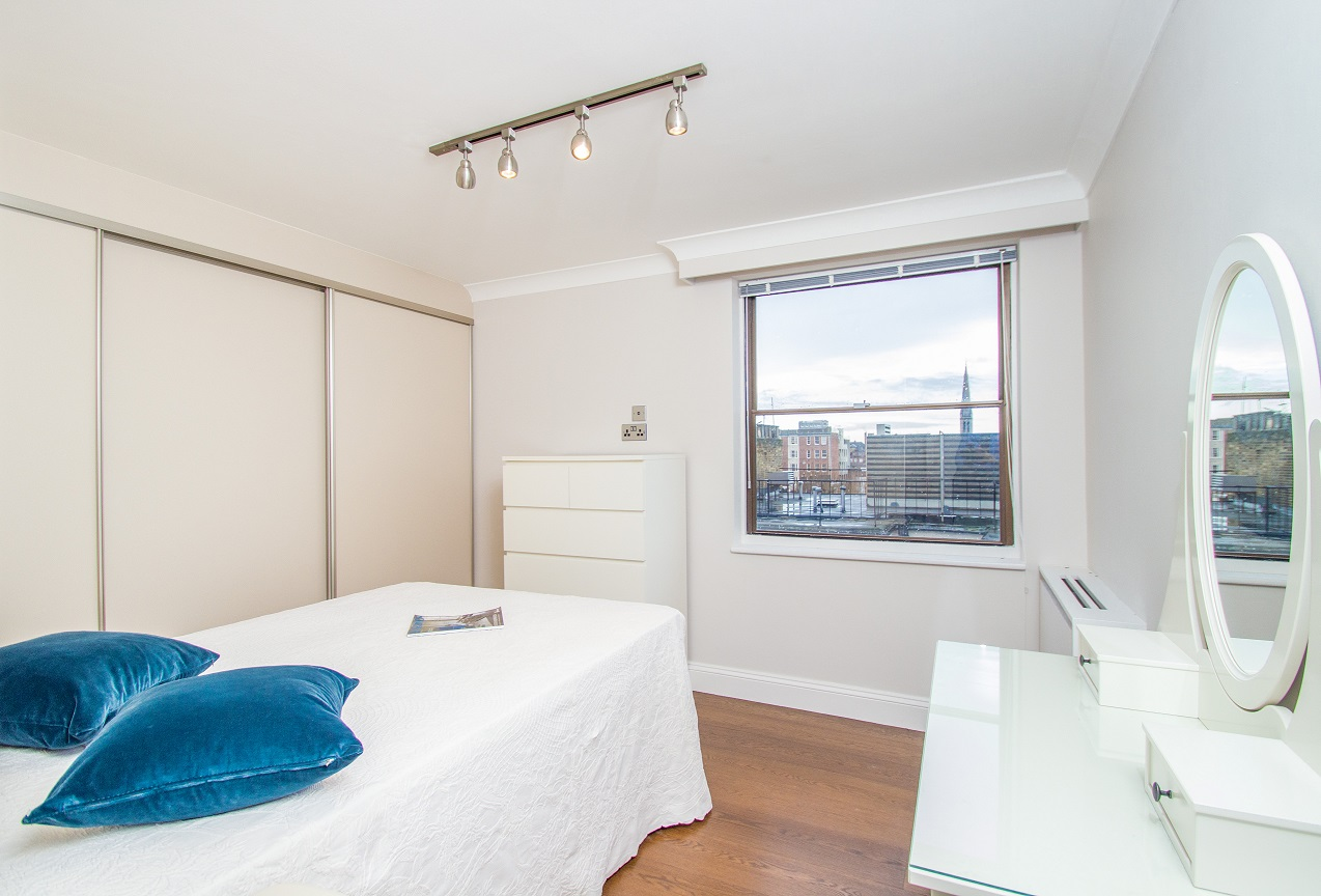 2 bedroom flat for sale in 25 29 queensborough terrace w2 for 18 leinster terrace london w2 3et