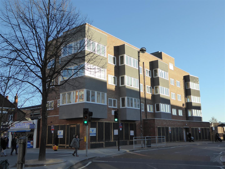 Bedroom Properties To Rent In Hounslow