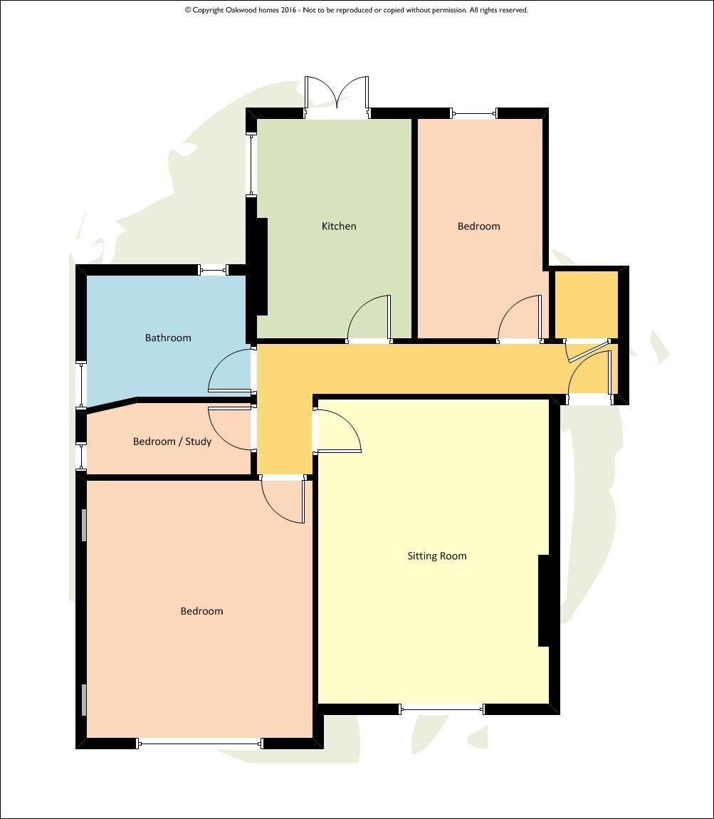 Beresford Shower Bath Best Free Home Design Idea