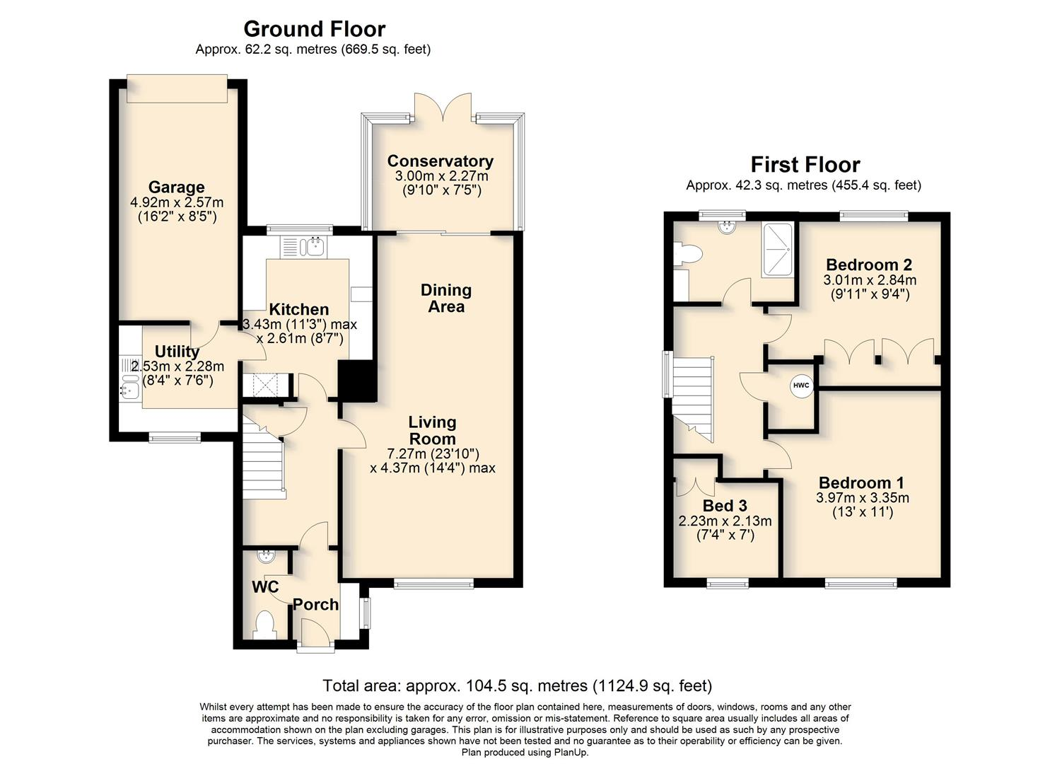 3 bed detached house for sale in Alexandra Drive, Newport