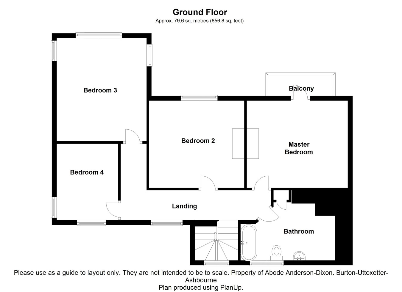Image Result For Mature House Plants