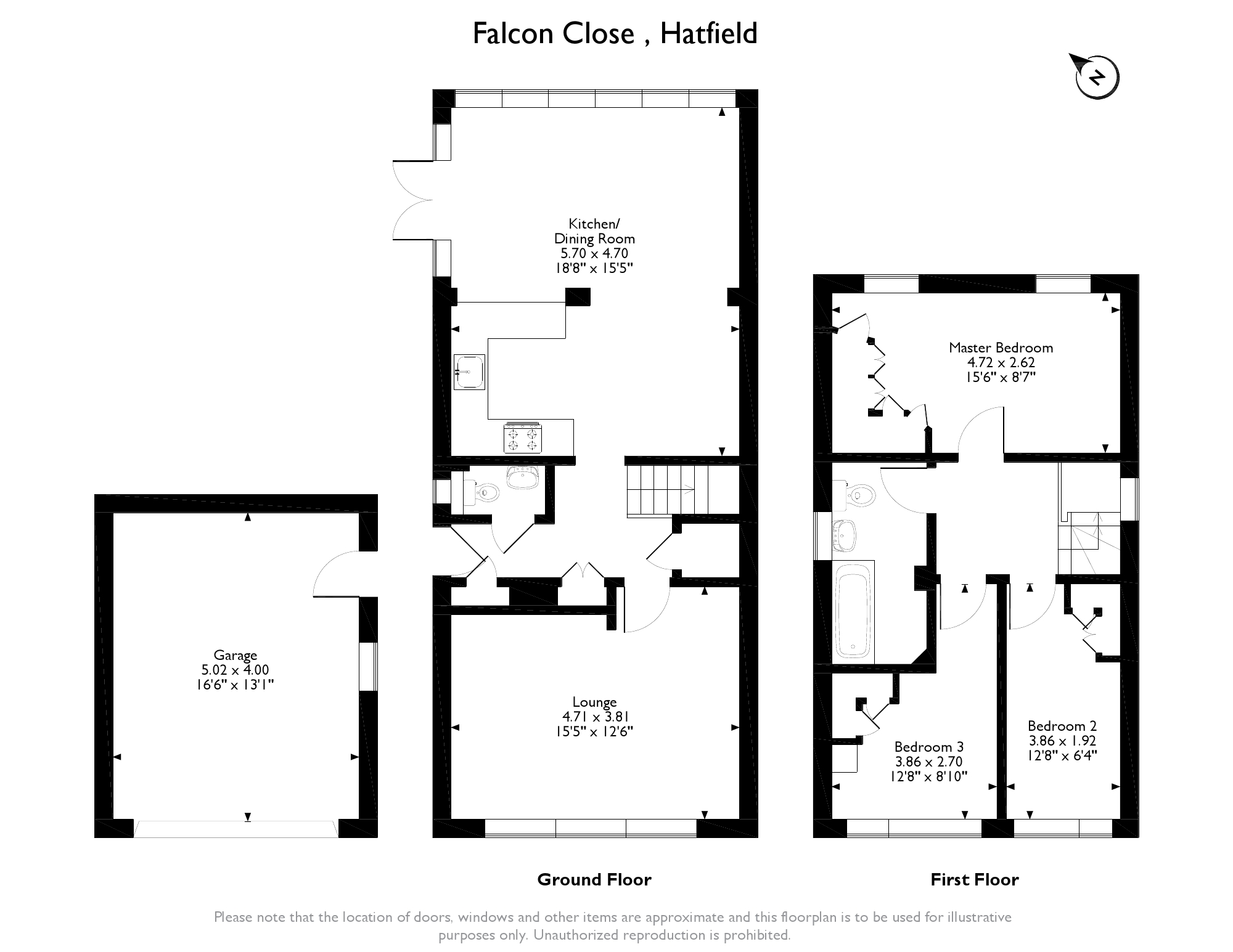 Ad Classics Weissenhof Siedlung Houses 14 And 15 Le Corbusier And Pierre Jeanneret furthermore Autodesk Announces Autocad Freestyle together with Atterbury Duplex 5283 further 953305 in addition Garage Conversion Plans. on detached villa house plans