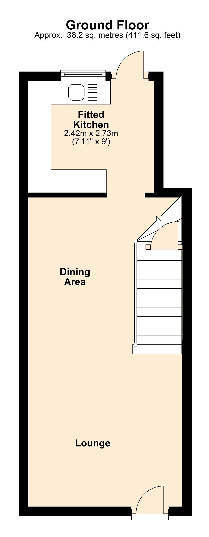 Sturton Street City Centre Cambridge Cb1 2 Bedroom