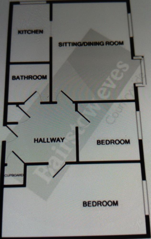 lee close new barnet hertfordshire en5 2 bedroom flat for sale 42793160 primelocation. Black Bedroom Furniture Sets. Home Design Ideas