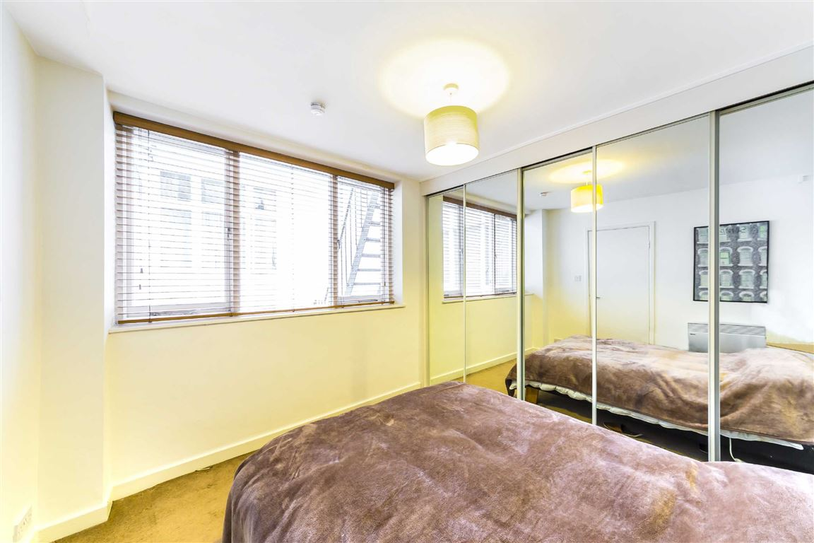 1 bedroom flat for sale in westbourne terrace w2 london for 55 westbourne terrace