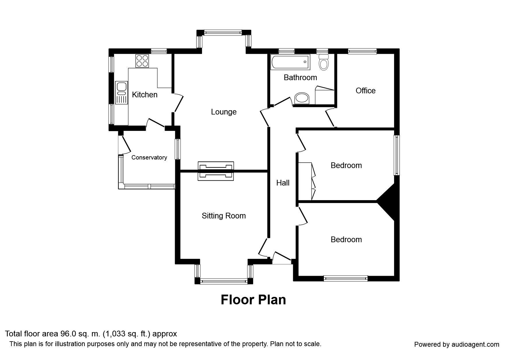22 nola avenue scarborough pdf