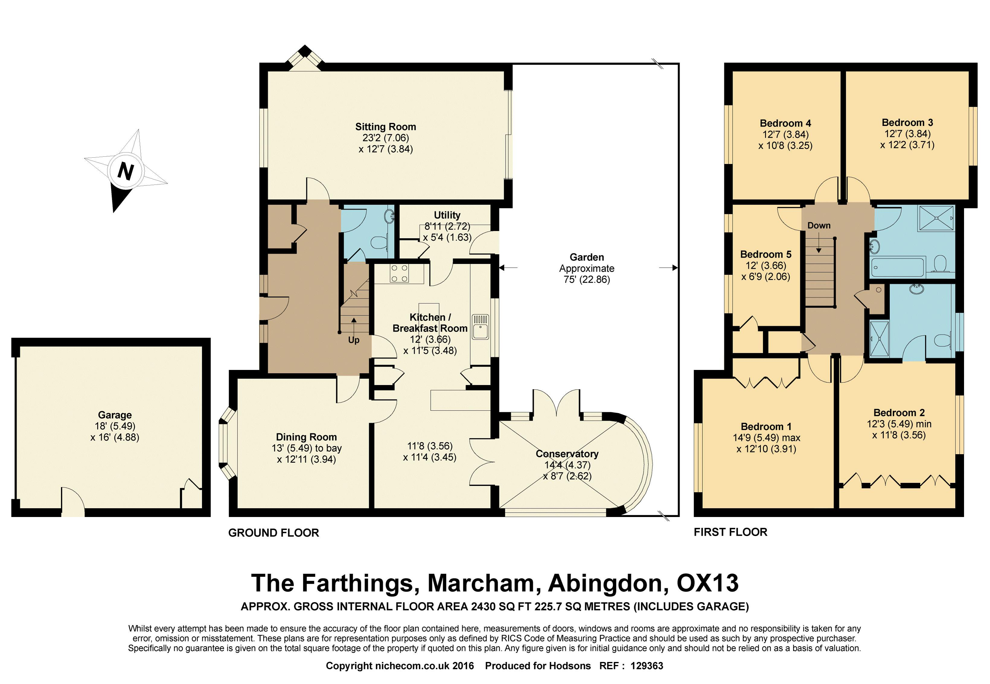 Average Electric Bill For 5 Bedroom House 28 Images