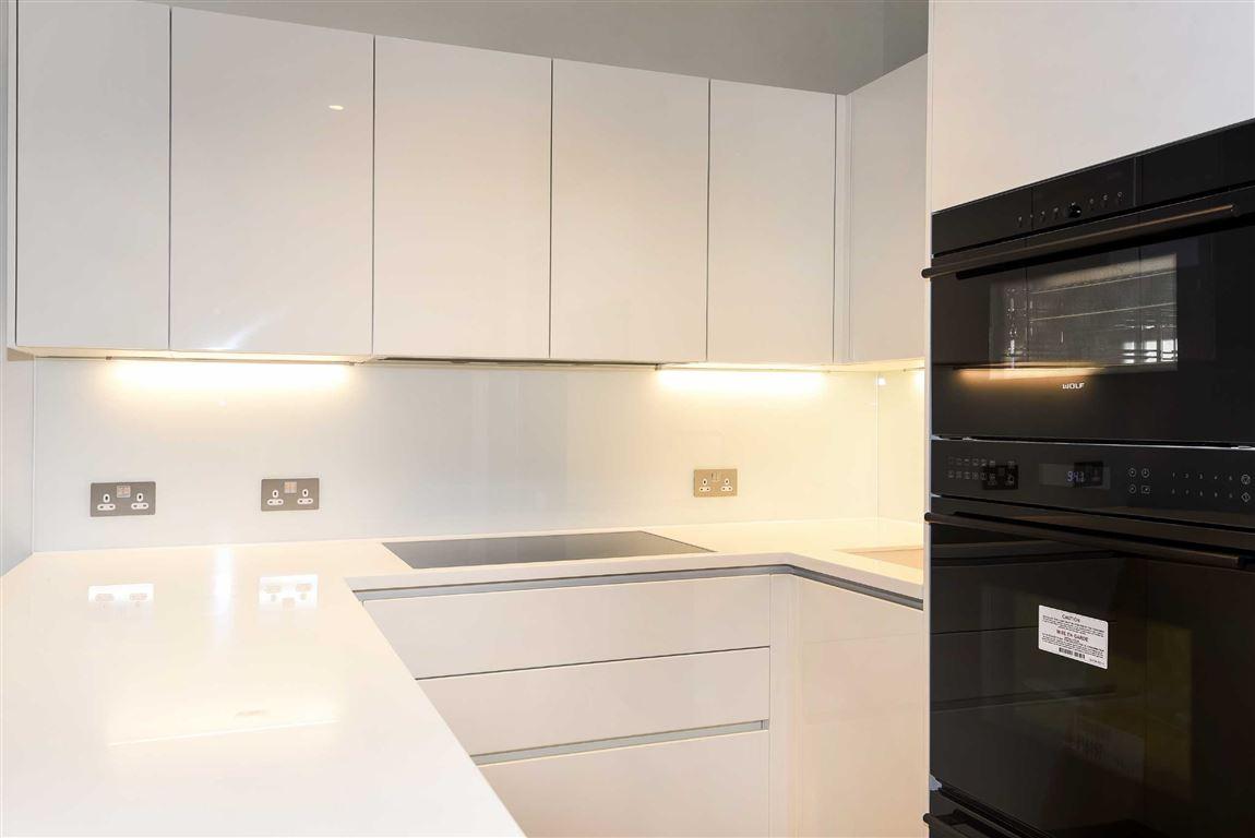 1 Bedroom Flat For Sale In West Row W10 London