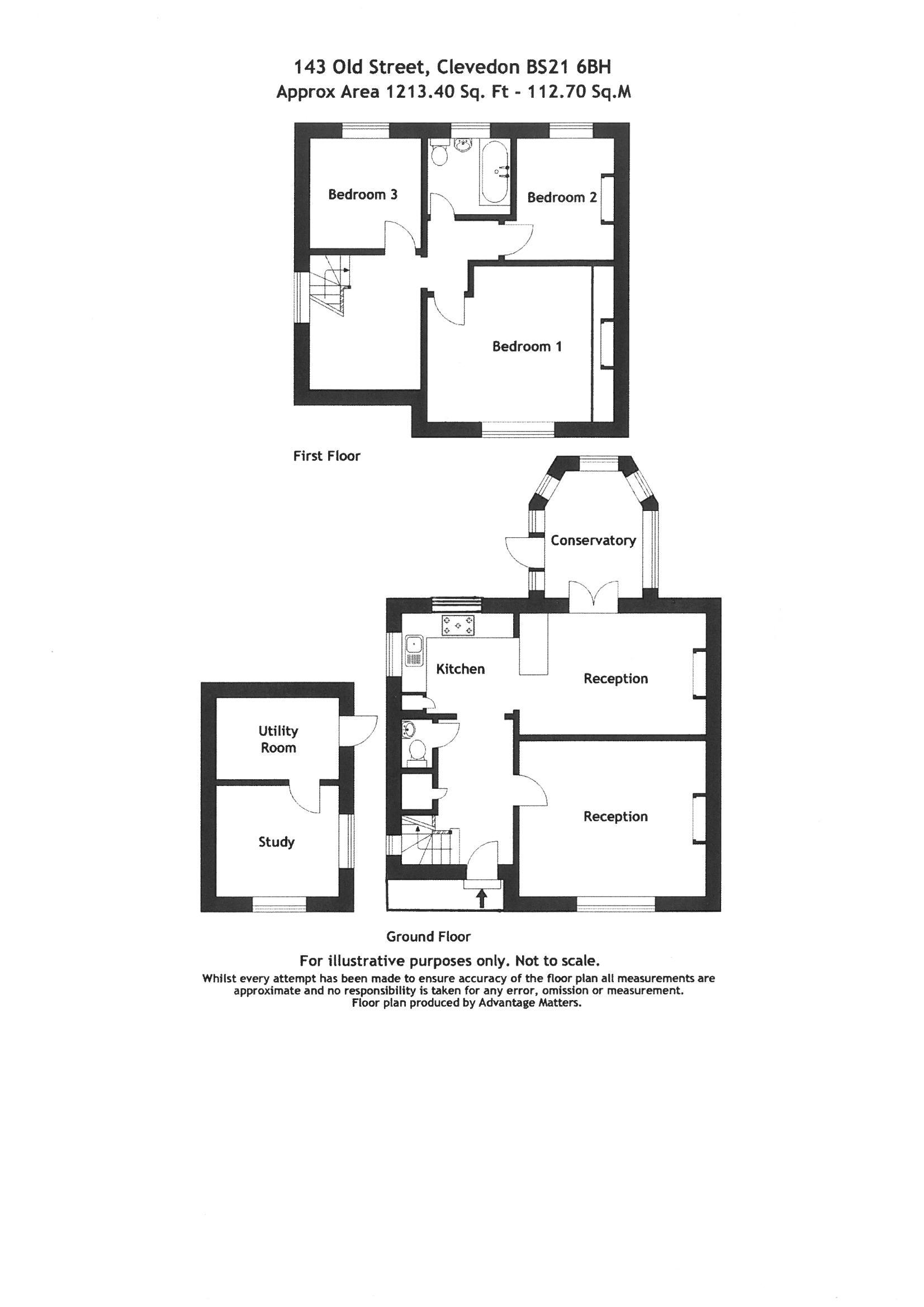 100 How To Calculate Floor Plan Area The Banking