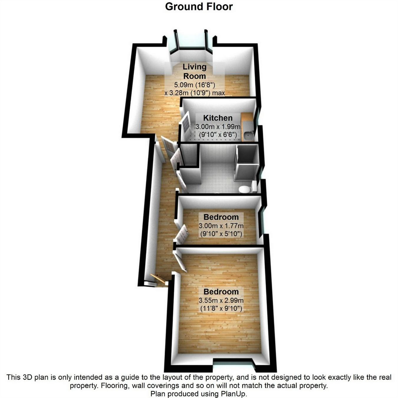 Bedroom Furniture Penrith