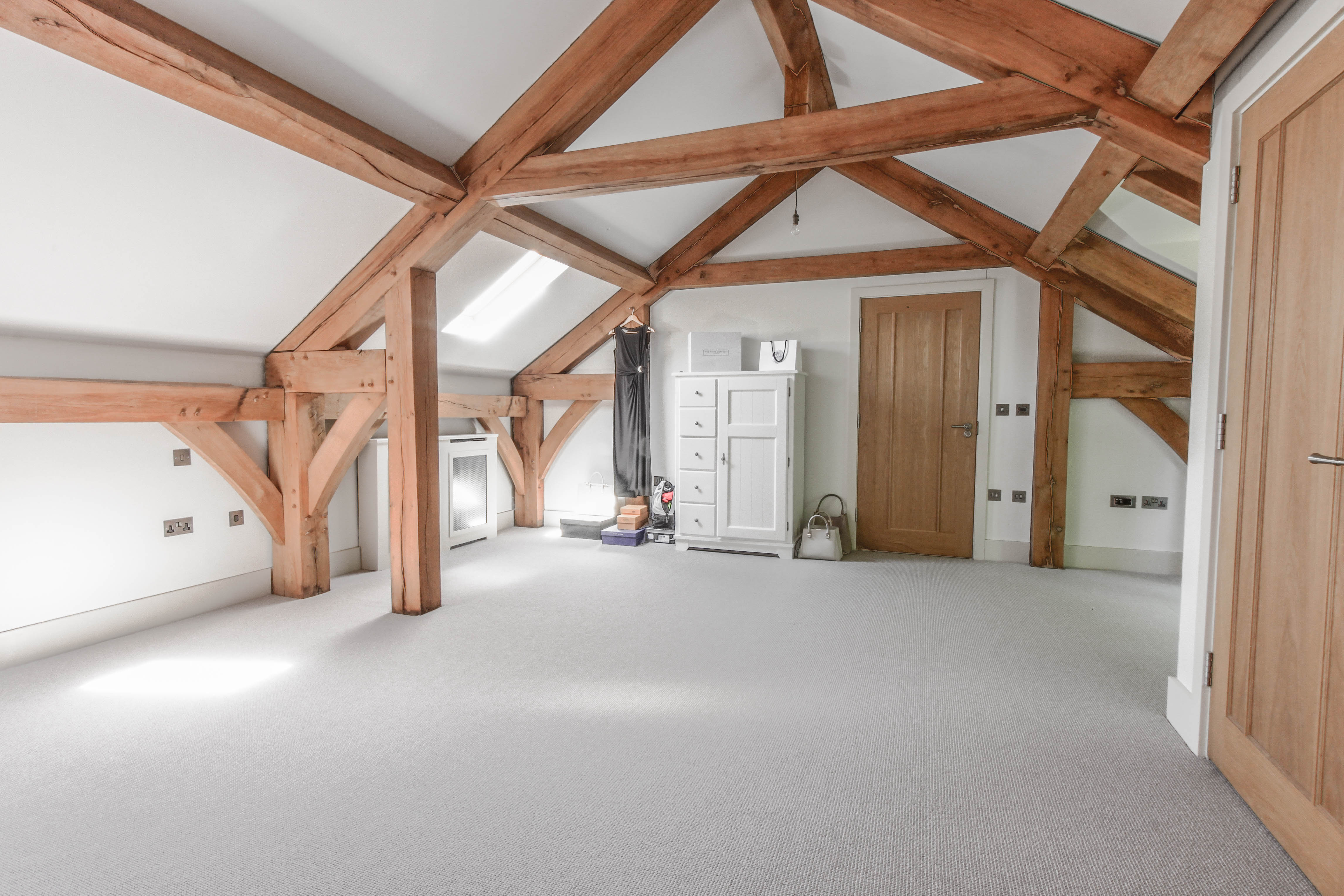 oakwrights,Extra Space
