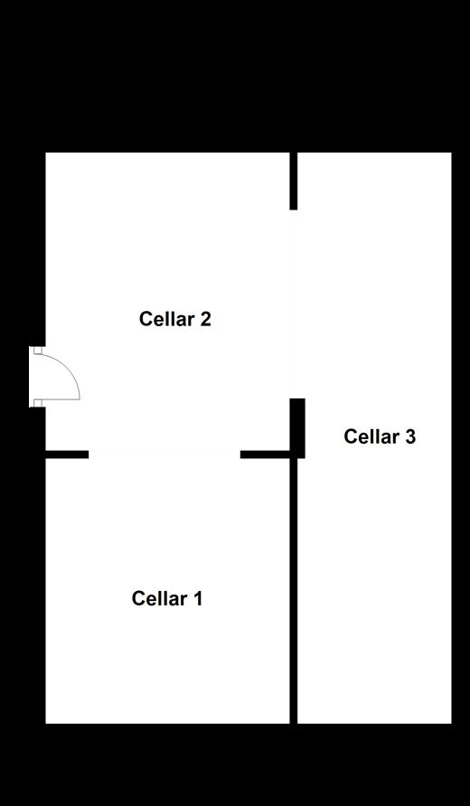 Fallout 3 Springvale Cellar - Best Cellar 2018