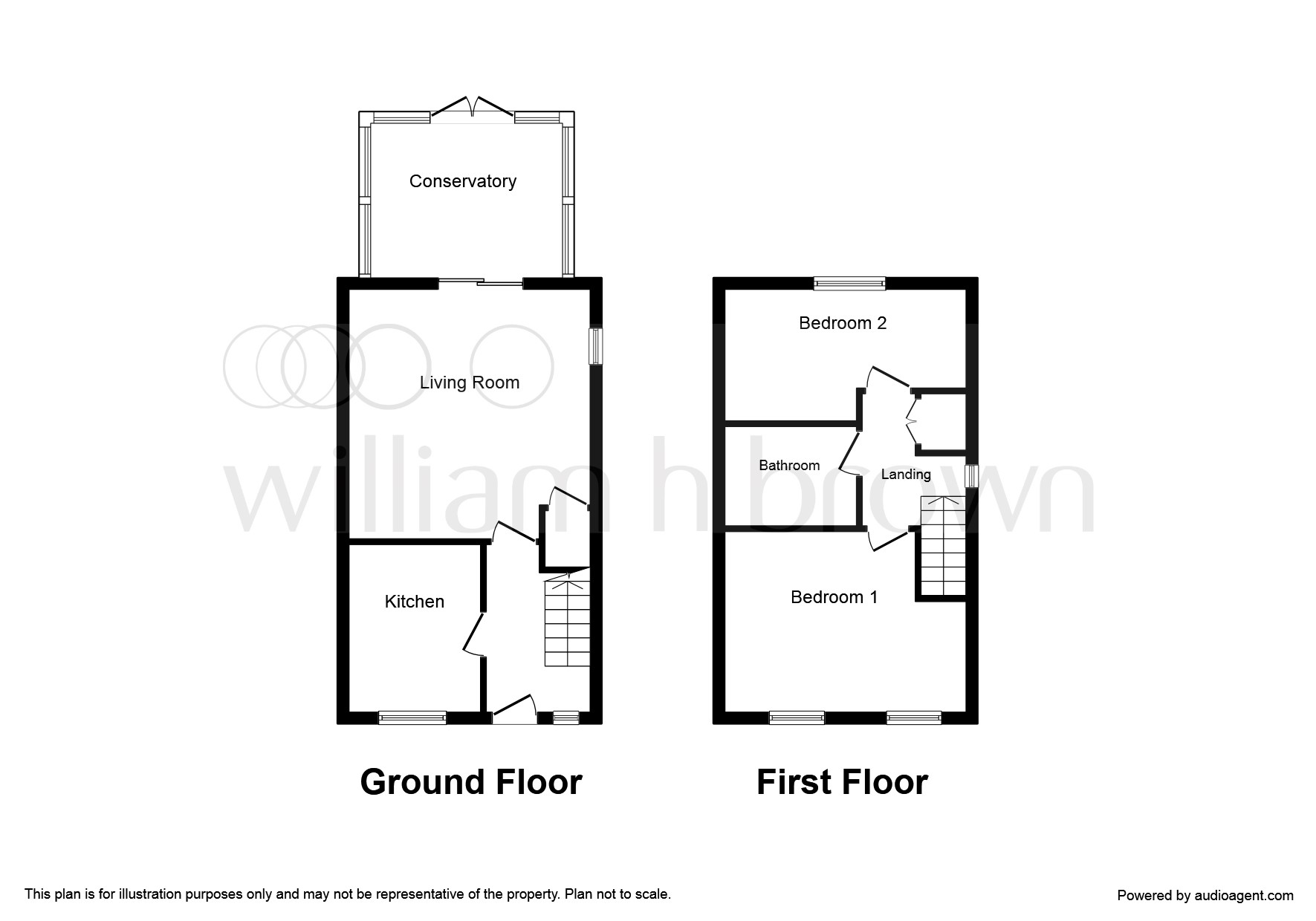 2 bedroom end terrace house for sale 45522276 for 6 the terrace walberswick