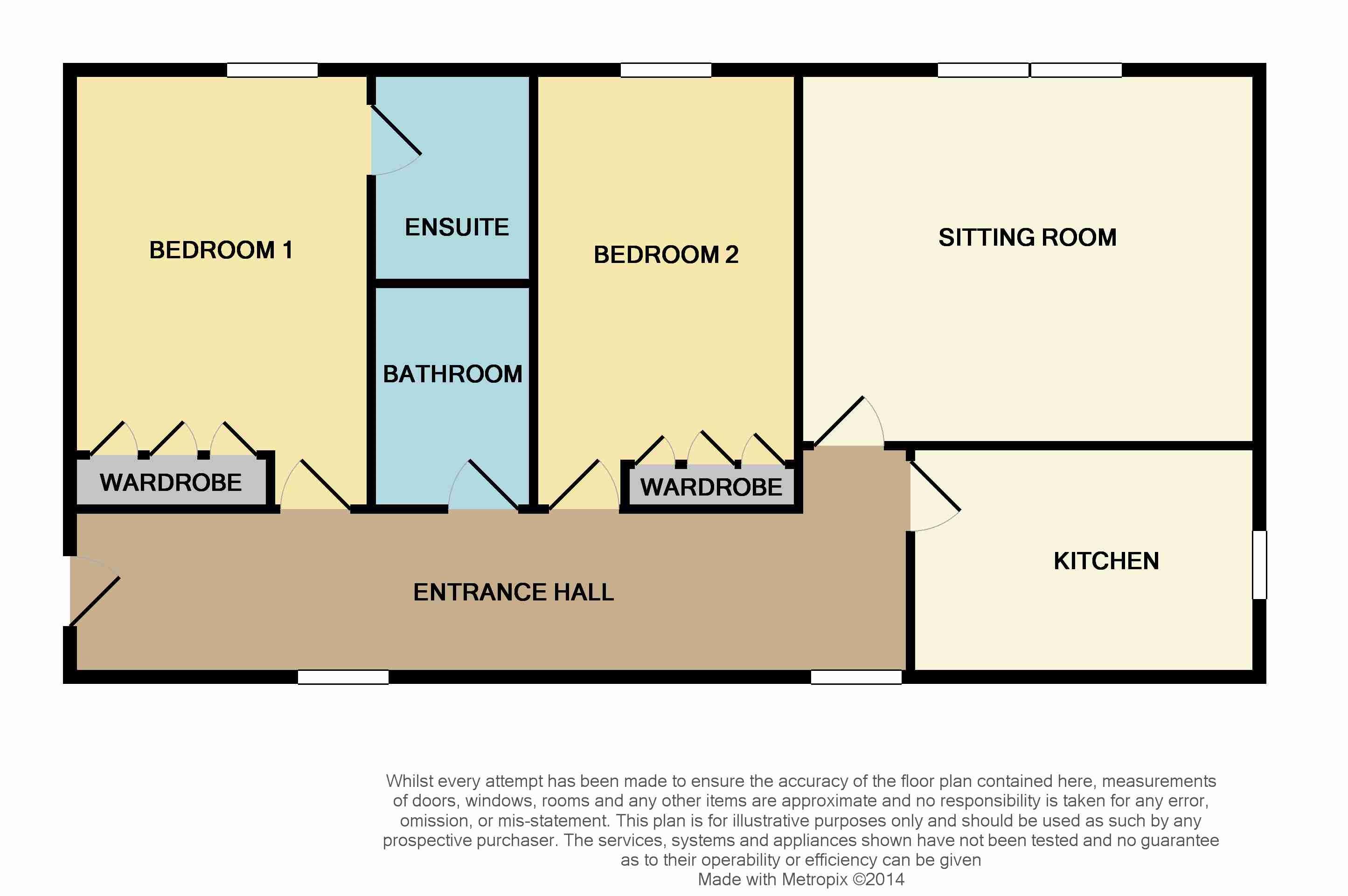 2 Bedrooms Flat to rent in Cavendish Mill, Smedley Street, Matlock DE4