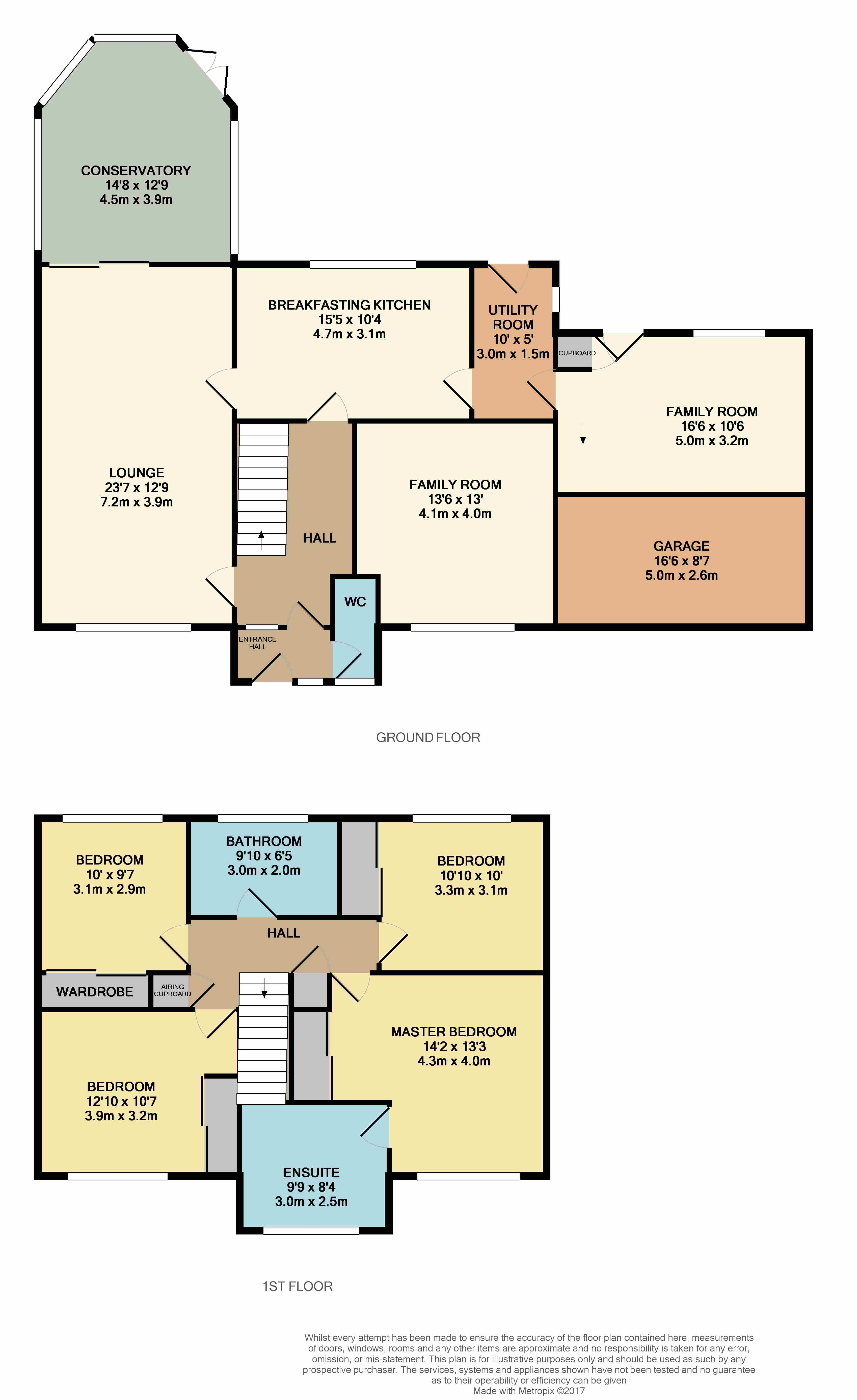 6 braehead park linlithgow eh49 4 bedroom property for for Cuisine kitchen polmont