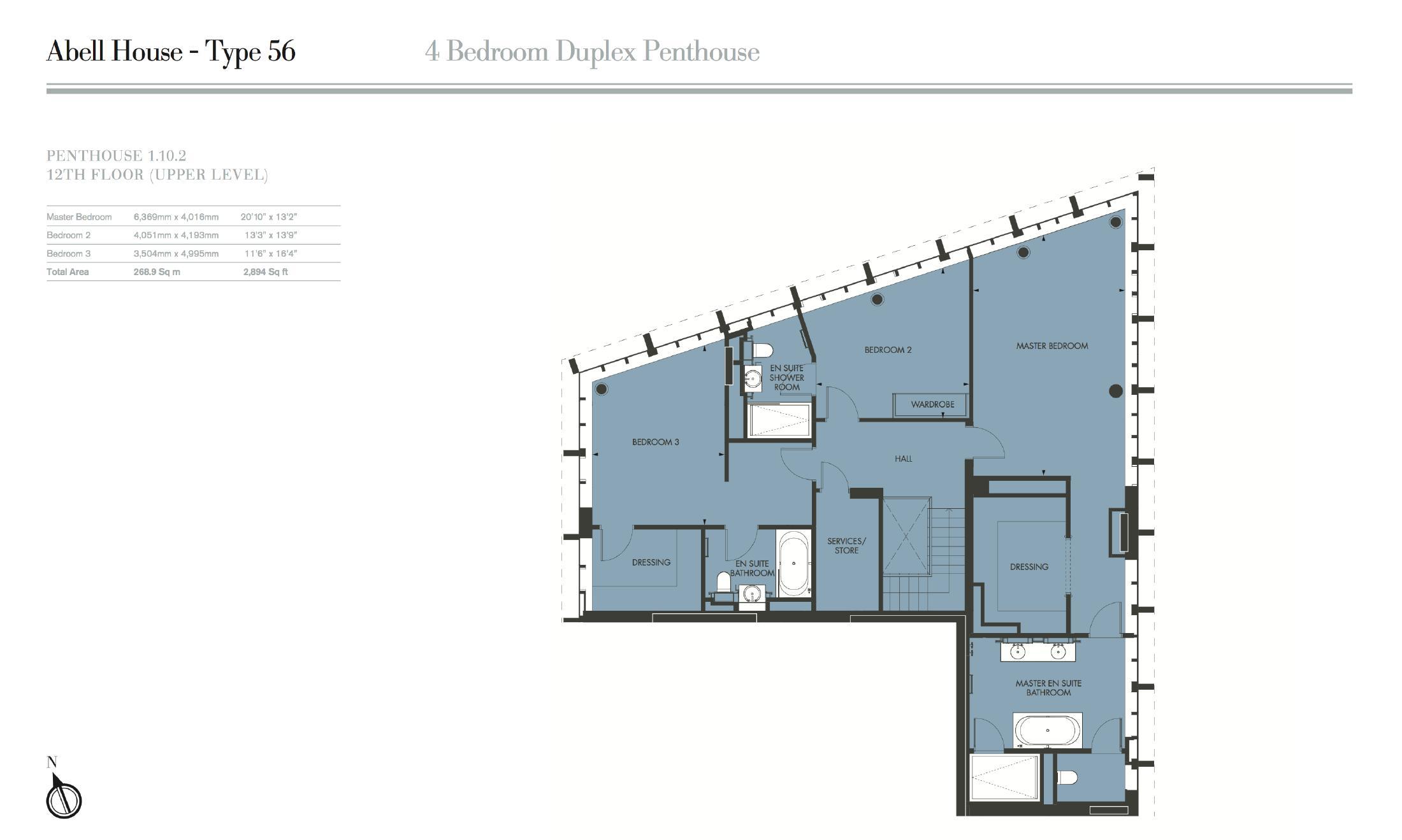 100 Up Down Duplex Floor Plans Victorian Second
