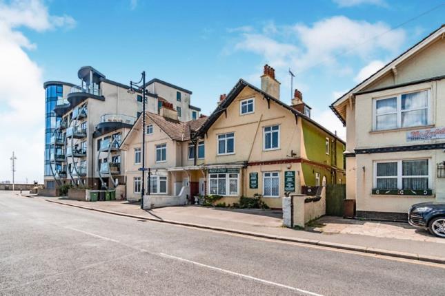 Photos Of Gloucester Road Bognor Regis West Sussex