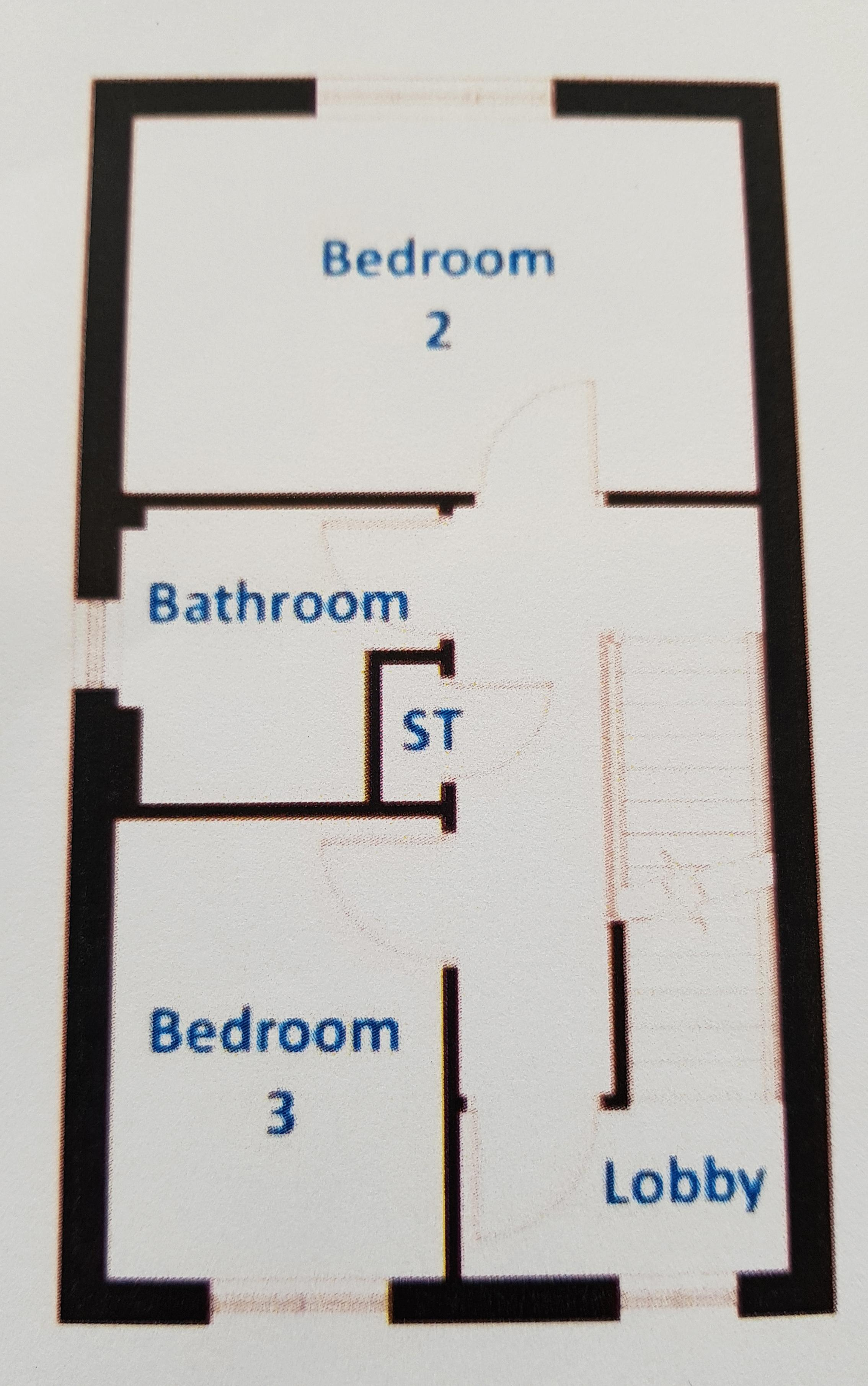 armstrong road scotswood newcastle upon tyne ne15 3 bedroom town house for sale 45825829. Black Bedroom Furniture Sets. Home Design Ideas