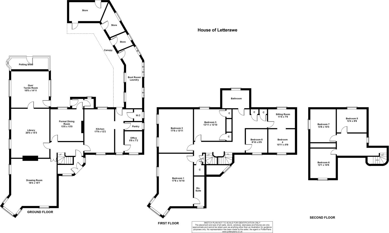 8 bedroom house plans   6f8021ac553b13d15536884e12864500c36b8d14jpg   6f8021ac553b13d15536884e12864500c36b8d14jpg. 8 Bedroom House Plans 8 Bedroom House Plans   Bedroom Style Ideas