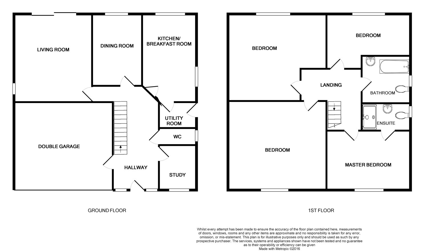 monks crescent  leicester  leicestershire le4  4 bedroom detached house for sale