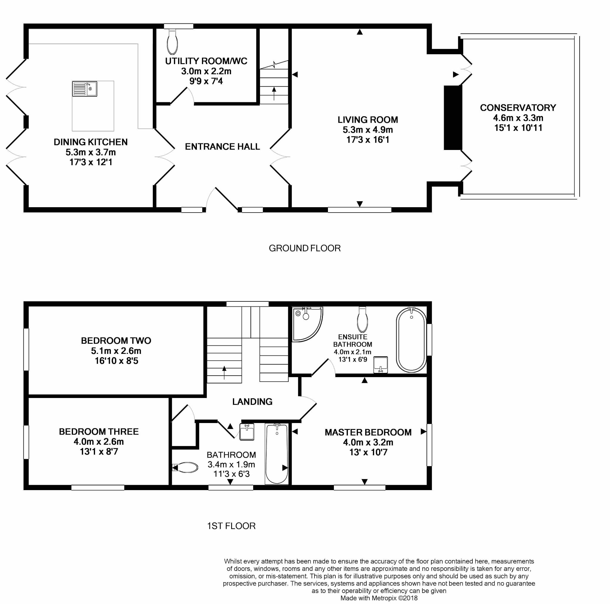 3 Bedrooms Detached house for sale in Torkington Road, Hazel Grove, Stockport SK7