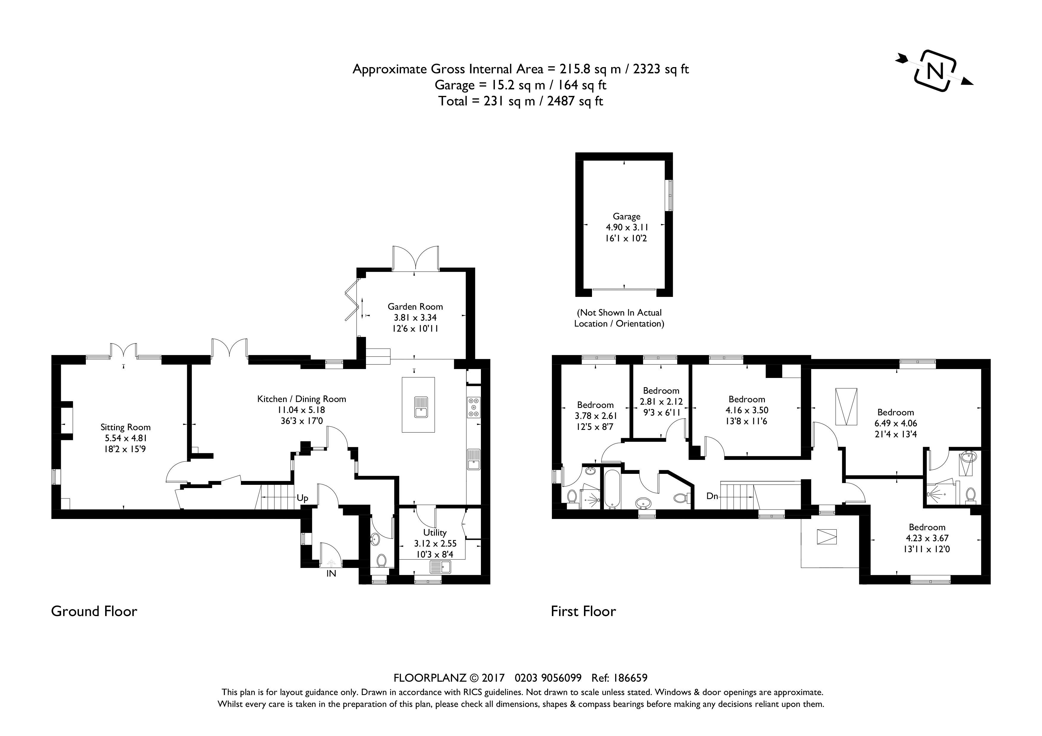 10 12 Bedroom Furniture Layout Functionalities Net