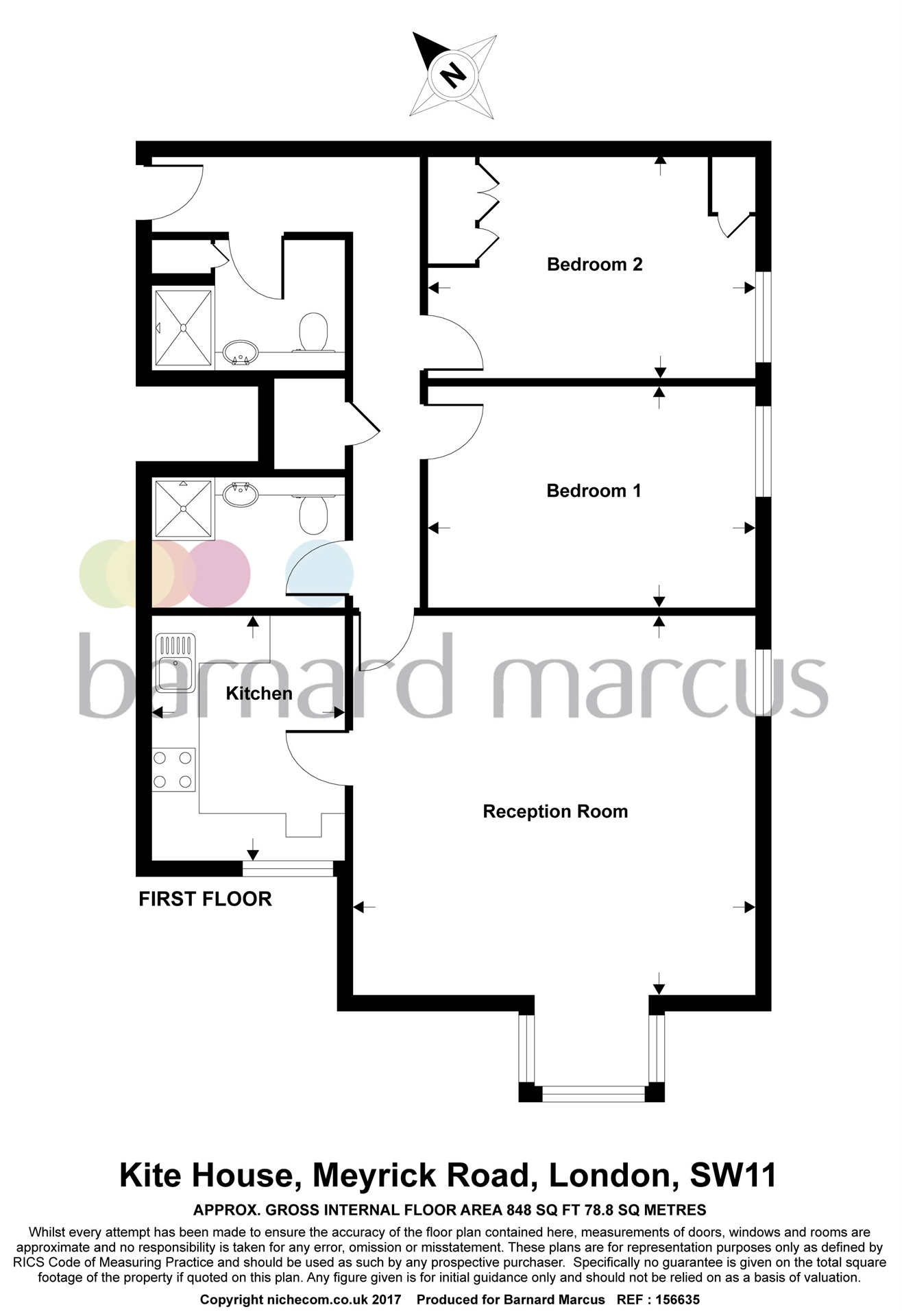 stunning home map in 100 square yard contemporary today designs 2 bed flat for sale in meyrick road london sw11 42702574 zoopla