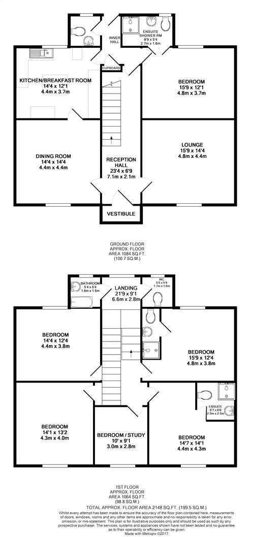 Elm terrace st austell pl25 6 bedroom terraced house for 4 elm terrace mevagissey