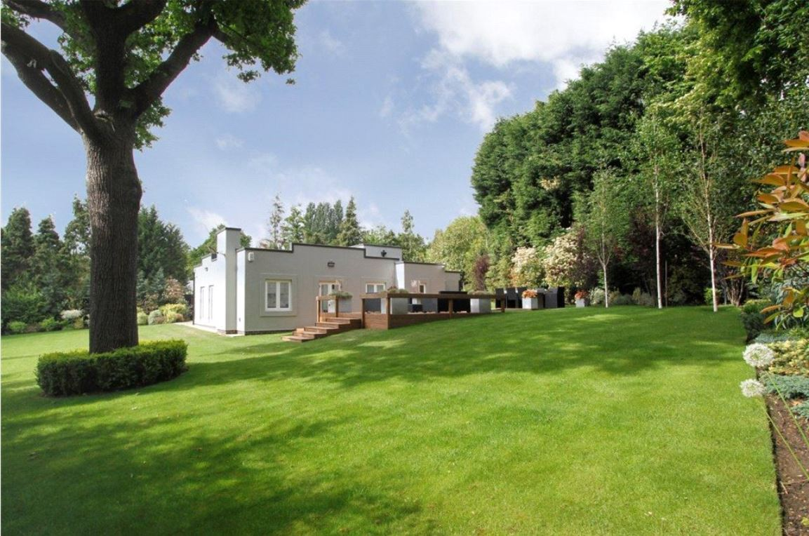 3 Bedroom Barn Conversion For Sale Million Pound Homes For Sale Uk
