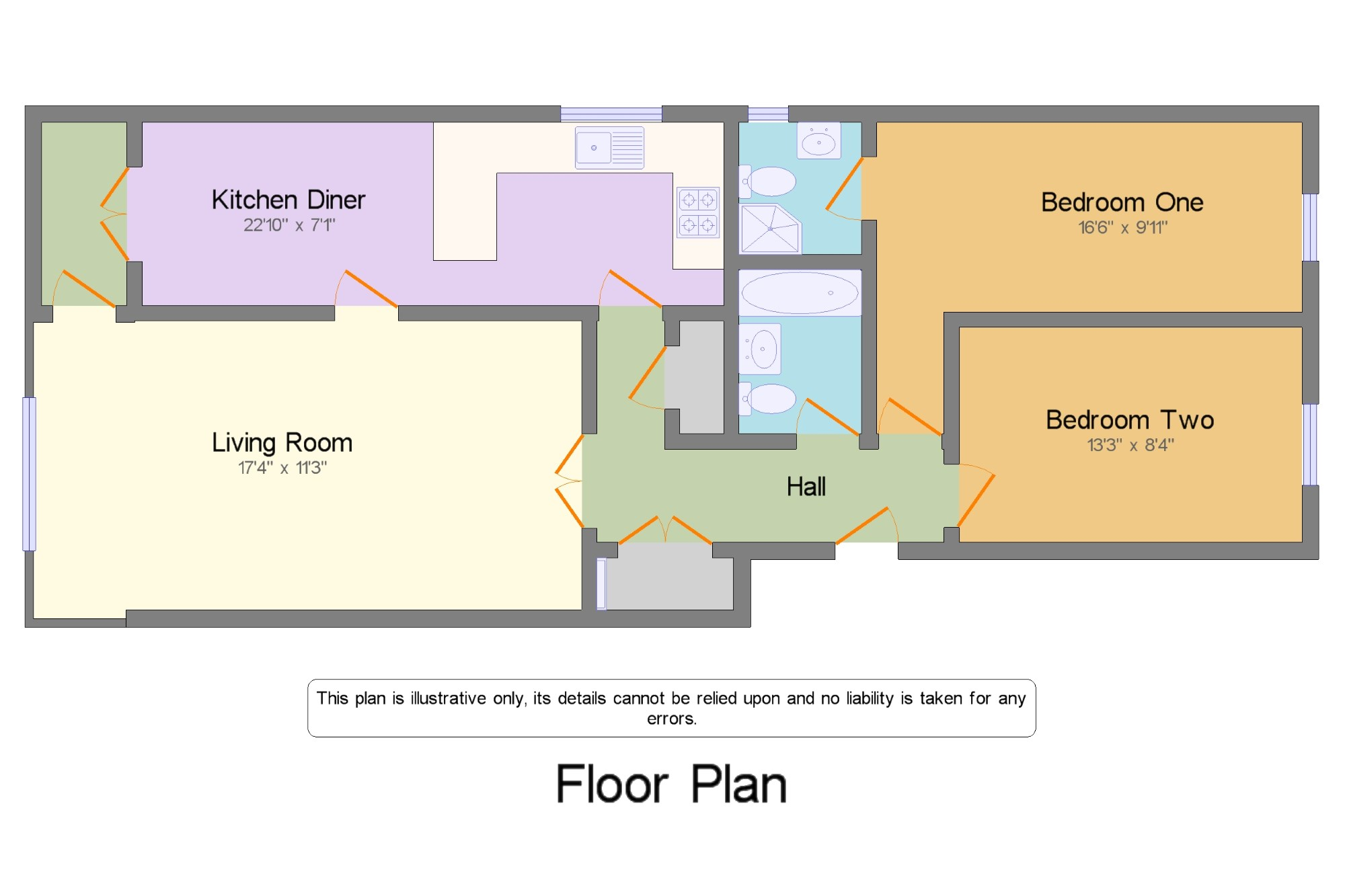 2 Bedrooms Flat for sale in Wyndley Manor, 2 Wyndley Close, Sutton Coldfield, West Midlands B74