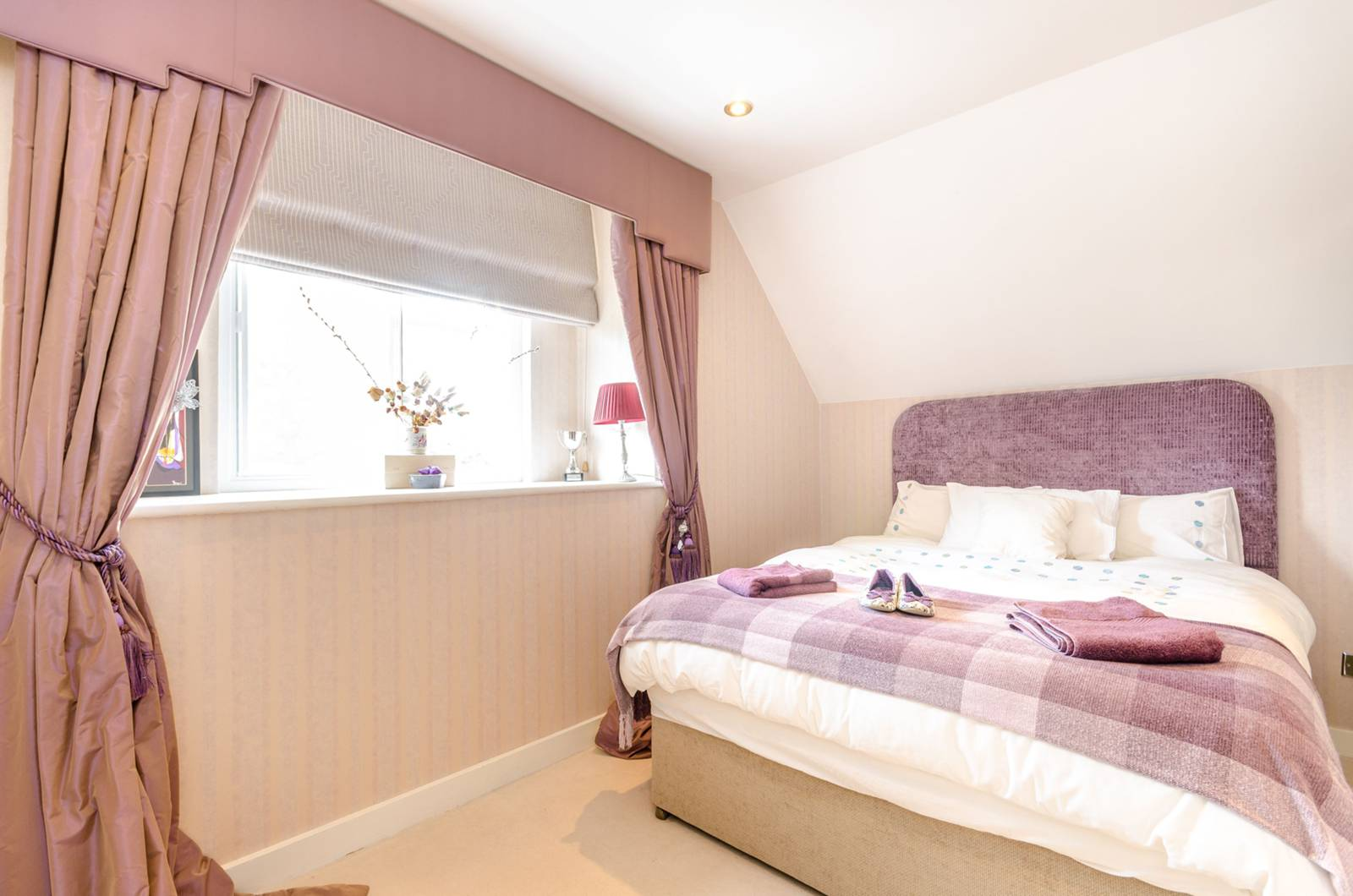 2 Bedroom Flat For Sale In Beckenham Place Park Beckenham Br3 London