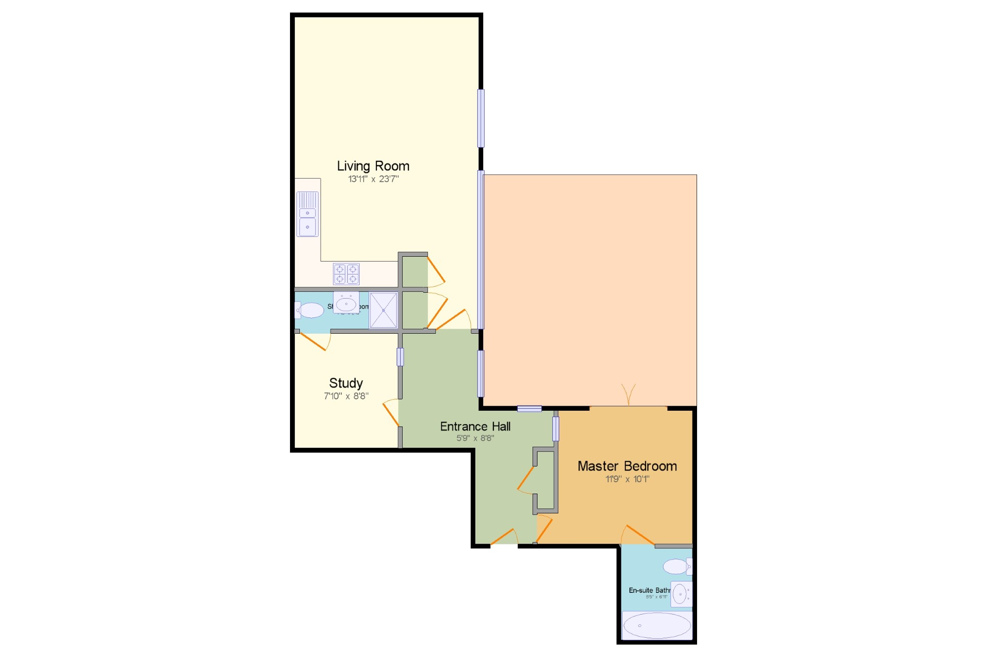 St Stephens Primary Bath New Car Models 2019 2020 Bmw E83 Relase Hatch Switch Wiring Diagrams 2 Bedroom Flat For Sale 46066395 Primelocation