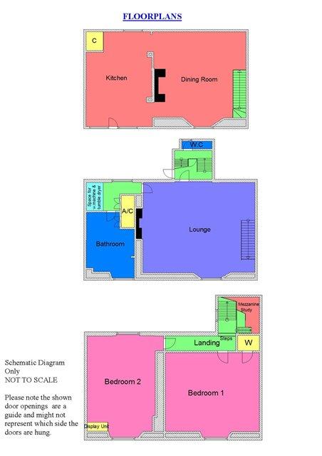 Elm terrace mevagissey st austell pl26 2 bedroom for 4 elm terrace mevagissey
